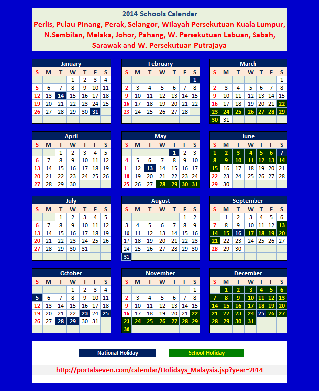 Related to Nsw Public Holidays 2015 2016 Public Holiday Calendars